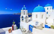 Karpathos: Der griechische Geheimtipp für einen absoluten Traumurlaub