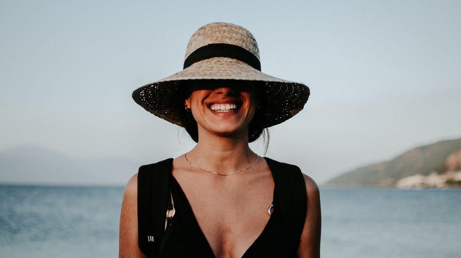 Hábitos de belleza que debes adoptar antes de que acabe el verano