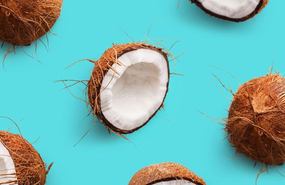 Doch kein Superfood? DESHALB warnen Wissenschaftler jetzt vor Kokosöl