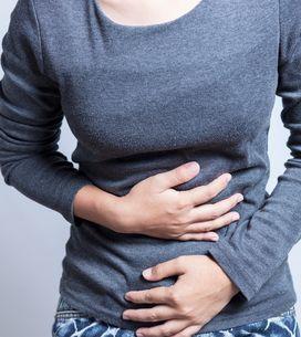 Descente d'organes : Suis-je à risque après mon accouchement ?