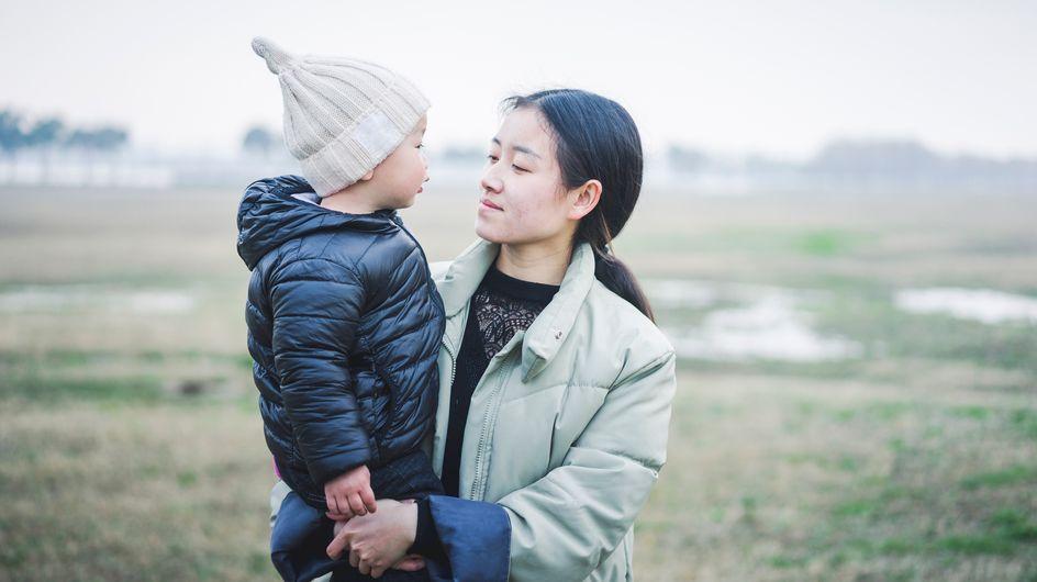 La Chine va mettre fin à sa politique de contrôle des naissances