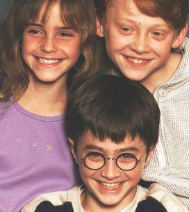 Test: che personaggio di Harry Potter sei in base al tuo segno zodiacale?