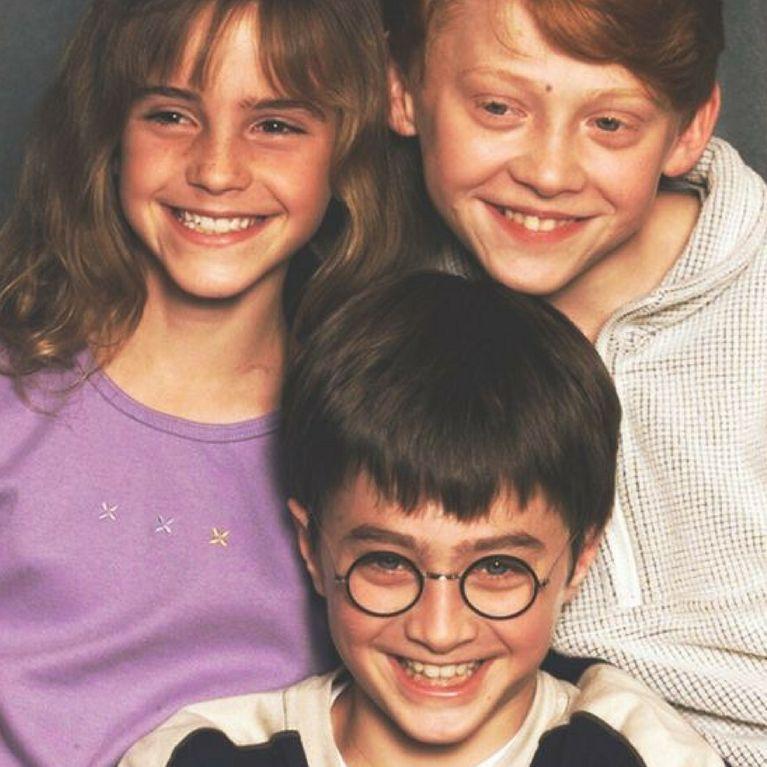 Test Che Personaggio Di Harry Potter Sei In Base Al Segno