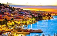 Zadar: Diese Hafenstadt ist noch ein echter Geheimtipp in Kroatien!