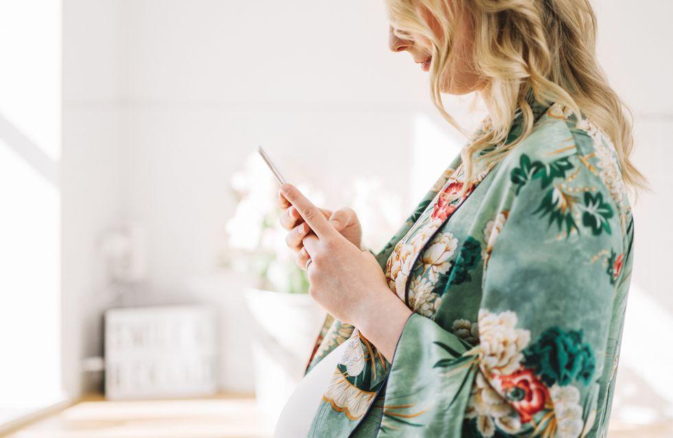 ¿Cómo reconocer la ovulación?
