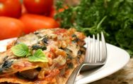 Lasagne vegetariane: 6 ricette da leccarsi le dita!