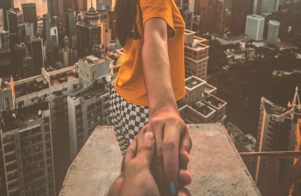 Horóscopo de amor: descubre lo que te depara el nuevo curso