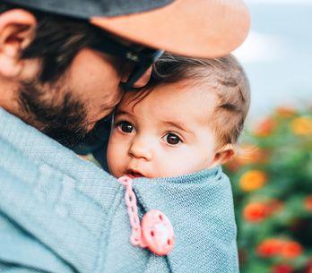 Trommelwirbel: Diese 3 Sternzeichen sind die besten Papas