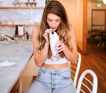 Calciummangel: Wenn du DIESE Symptome hast, solltest du handeln!