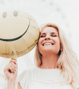 10 Eigenschaften, die dich SOFORT als echte Waage enttarnen!