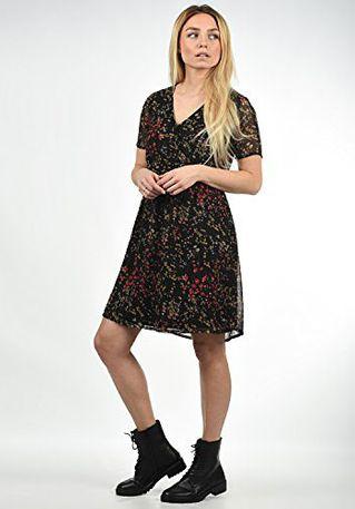Styling Hilfe Welches Kleid Passt Zu Mir Und Meiner Figur