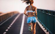 La dieta perfetta dello sportivo: le regole d'oro