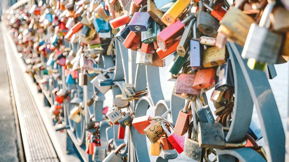 Lang lebe die Liebe! 5 Beziehungstipps für dauerhaftes Glück zu zweit