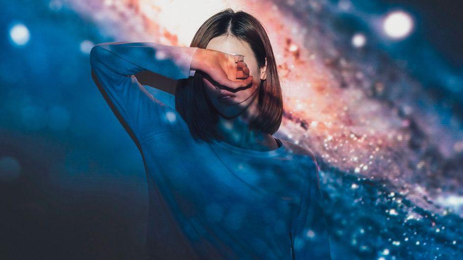 Horoskop Oktober 2019: So stehen eure Sterne