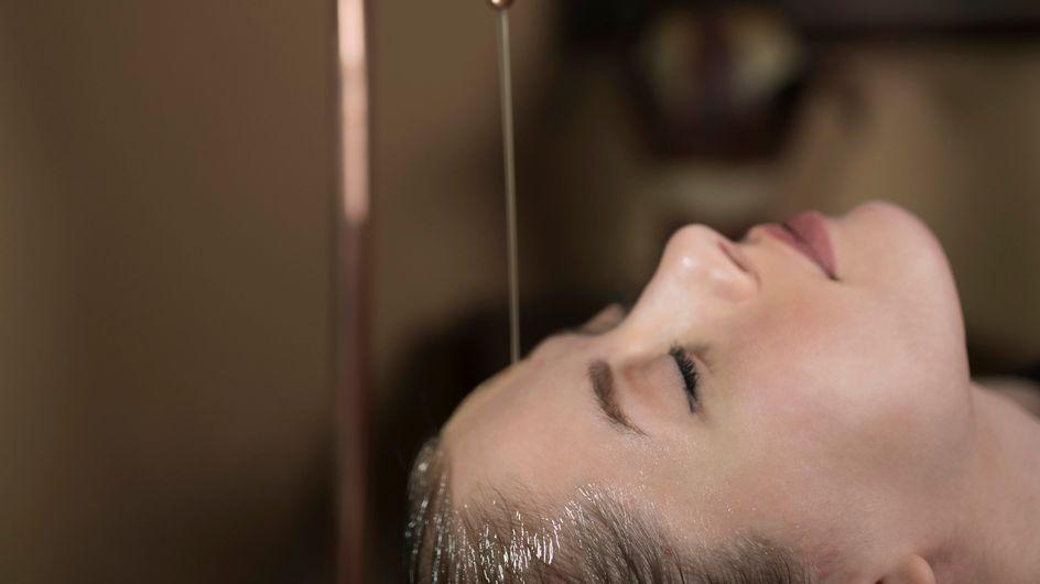 Quel massage asiatique viendra à bout de vos tensions ?