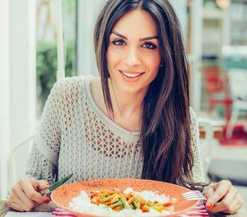 6 idee per un pranzo veloce, originale e leggero!