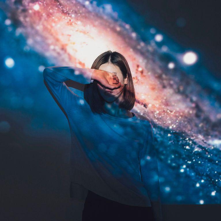 Horoskop Oktober 2018 So Stehen Eure Sterne
