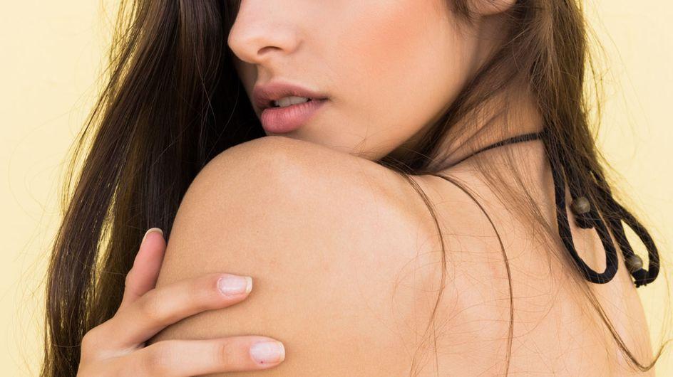 Trockene Haut: Die besten Cremes und wichtigsten Tipps