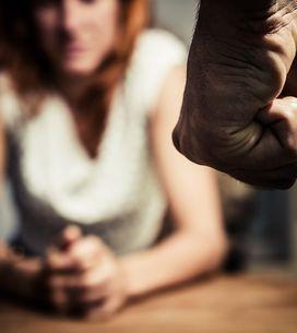 Augmentation de 22% des violences faites aux femmes en 2018