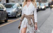 Los mejores blog de moda: influencers que hicieron de su hobby un medio de vida
