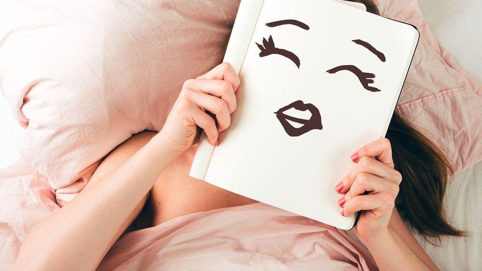 Sex mit neuem Partner: 7 Tipps, damit's entspannt wird