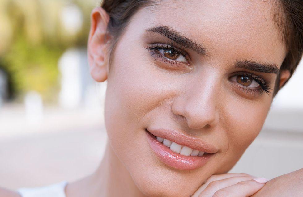 Beauty-Test: Welches Serum passt zu meiner Haut?