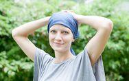 Cette maman atteinte du cancer raconte son combat dans un blog 100% honnête et c