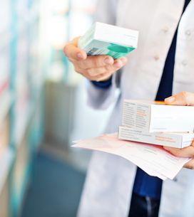 L'Androcur, ce médicament prescrit aux femmes qui multiplierait le risque de tum