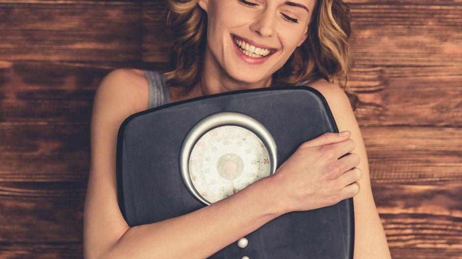 Peso ideale delle donne: come effettuare il calcolo del peso forma?