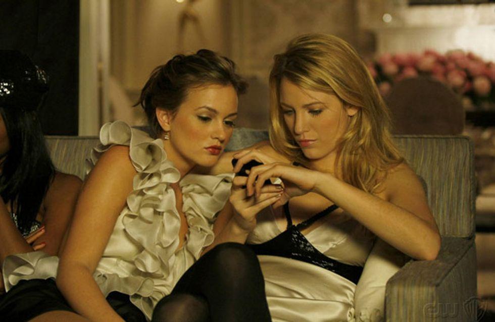 Les créateurs de Gossip Girl préparent une nouvelle série et on a hâte !