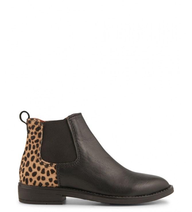 """Boots """"Hanaelle"""", Minelli, 75 €"""