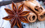 Anice stellato: tutte le proprietà di questa pianta profumata e come usarla in c