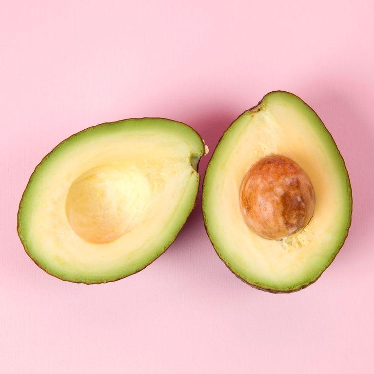 Avocado Maske Selber Machen Geniales Rezept Mit Nur 3 Zutaten