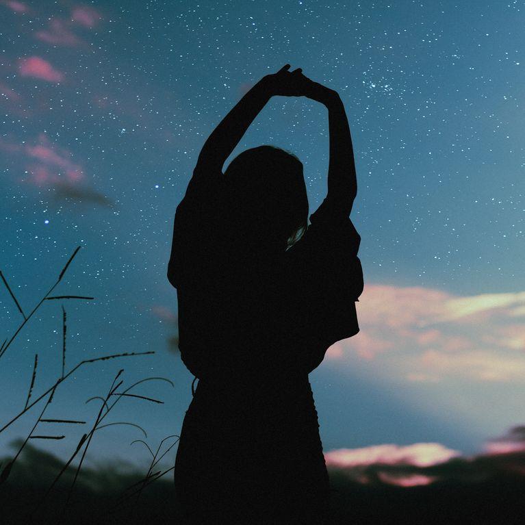 Wochenhoroskop So Stehen Deine Sterne Vom 4 Bis 10 März