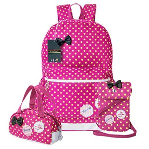 venta caliente online bdf56 32d18 Bolsos para niñas