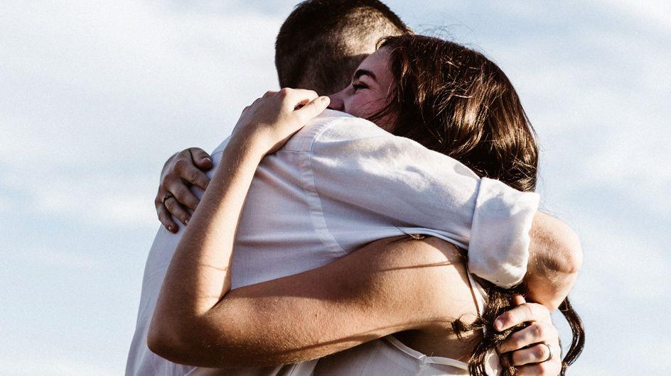 Big in Love: 6 Dinge, die deine Beziehung (noch) besser machen