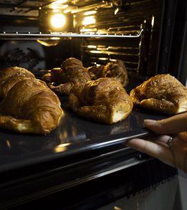 Tanti buoni motivi per scegliere un forno Whirlpool con funzione di auto-pulizia
