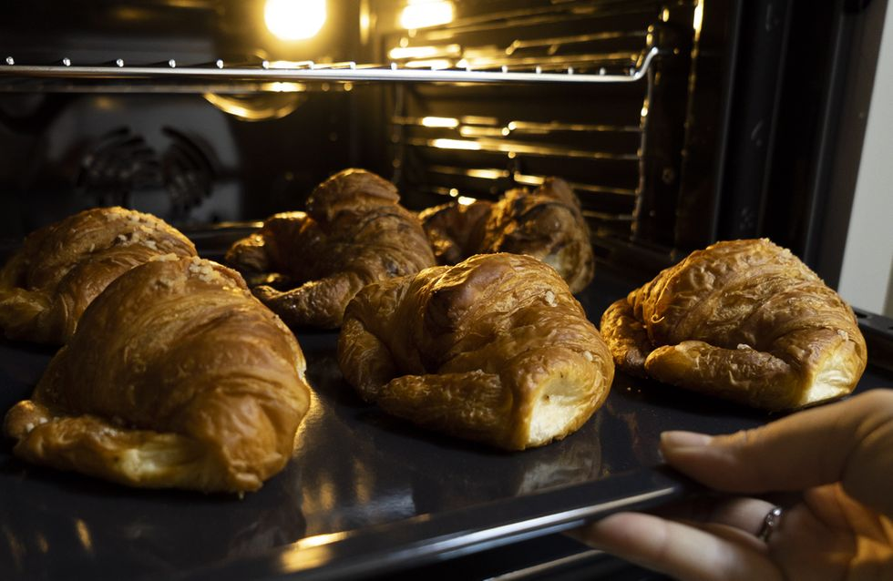 Tanti buoni motivi per scegliere un forno Whirlpool con funzione di auto-pulizia: la nostra recensione!