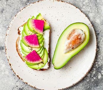 Avocadokern essen: Gesund oder giftig? Wir klären auf!