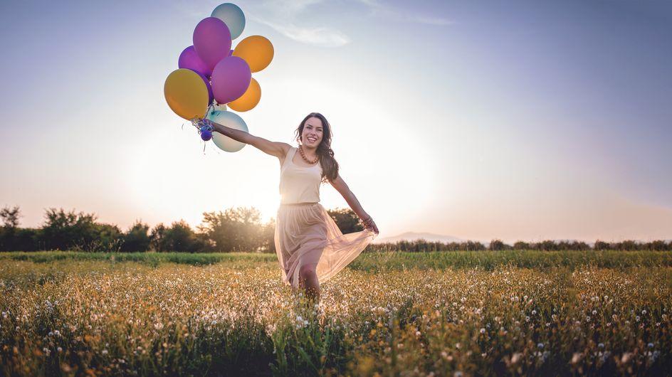Intestino pigro: 4 buone abitudini per trovare la regolarità