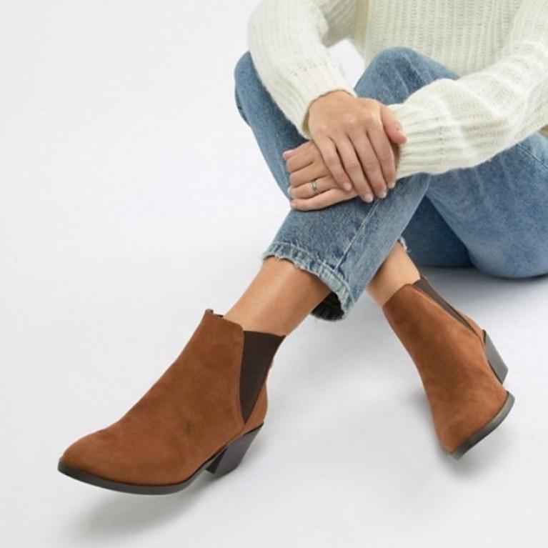 De L'automne Moins À Les Tendance Chaussures Euros 50 34jS5qARcL