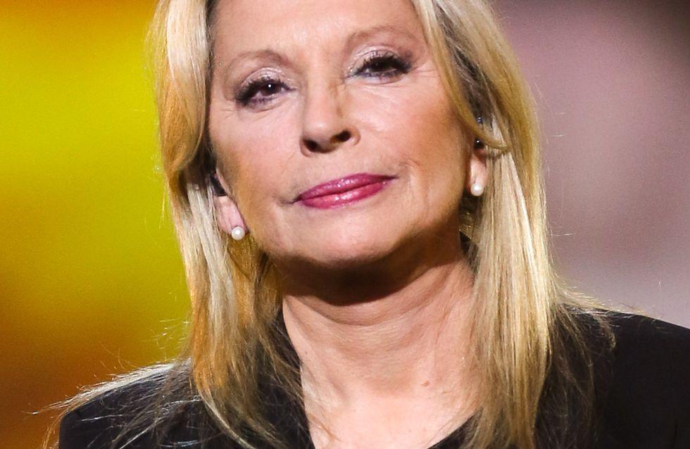 Atteinte d'une tumeur, Véronique Sanson annule tous ses concerts