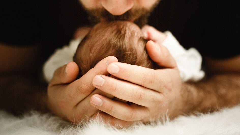 Vers un congé paternité de 3 ou 4 semaines ?