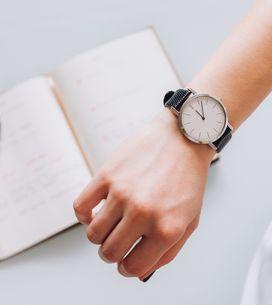 8 orologi da donna perfetti per un regalo di laurea a seconda del budget