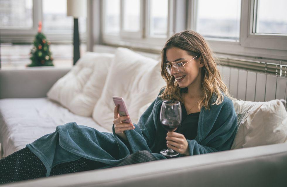 Stress lass nach! 5 Tipps, mit denen auch Mamas entspannen können