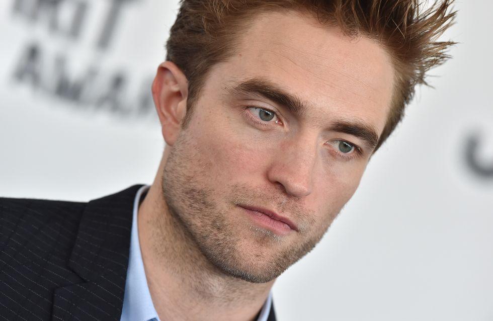 Arrêtez tout ! Robert Pattinson est prêt pour une suite de Twilight