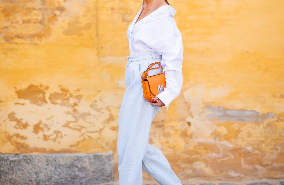 Fashion-Profis: Diese 3 Sternzeichen sind am besten angezogen