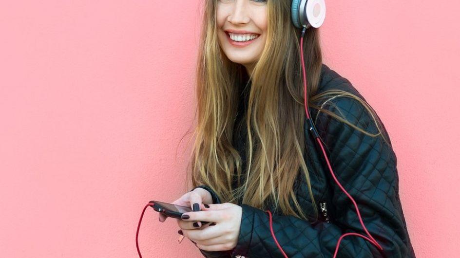 Podcast: ecco cos'è il nuovo media che ti rende addict!