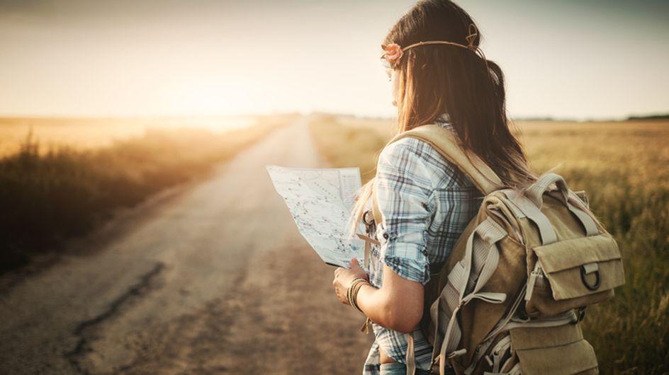 ¡Atención, viajera! Sabemos cuáles son las mejores mochilas para tus aventuras