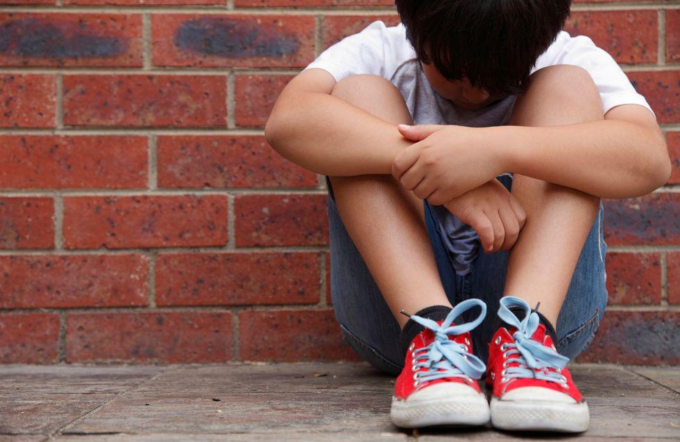 El fracaso escolar: las causas y el camino más directo para solucionarlo